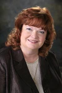 Cathie Davenport 2
