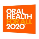 Oral Health Nevada Joins OH2020